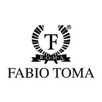 Fabio Toma