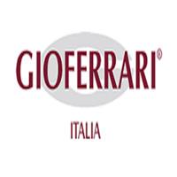 GIOFERRARI ITALIA